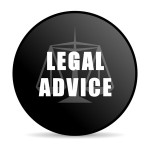Godden Lawyers Law Firm