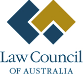 Law Council Logo